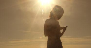 El mediometraje de Lena Dunham protagoniza este año la sección oficial de La Cabina