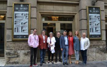 'El laberinto mágico', de Max Aub, llega al Teatro Principal de València