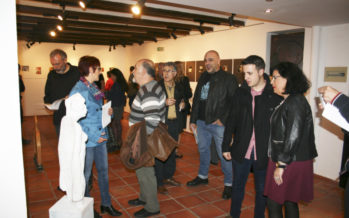 Los prestigiosos premios Otoño Chiva convocan su 27ª edición