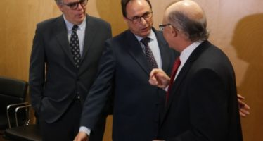 El Consell acusa al Ministerio de Hacienda de penalizar a los valencianos
