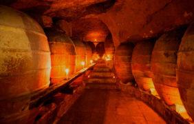 La arqueología del vino de Utiel-Requena aspira a ser declarada Patrimonio de la Humanidad