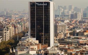 El Banco Sabadell decide hoy si se traslada a la Comunitat