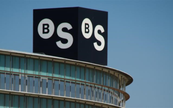 Banco Sabadell decide trasladar su sede social a Alicante
