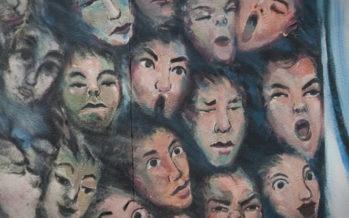 Seis cortometrajes valencianos son preseleccionados para los Goya