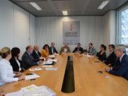 La Generalitat avanza en la implantación de la justicia digital