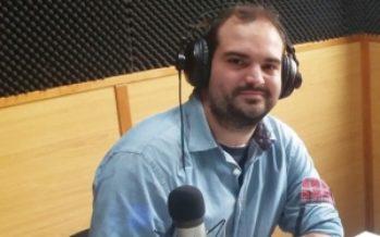 El programa 'La Represa', de Ràdio Godella, premiat a l'aniversari de Ràdio Túria