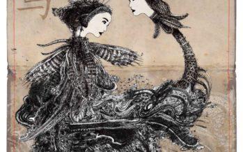 Les Arts emite en 'streaming' la ópera en concierto 'Le cinesi', de Gluck