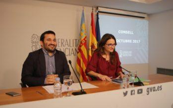 El Foro Valenciano de Mecenazgo Científico aborda el anteproyecto de ley del Consell