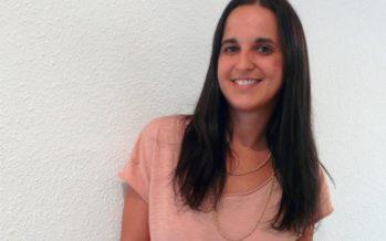 Mar Jiménez Nadal es nombrada coordinadora de Dansa València
