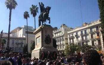 9 d'Octubre: La Comunitat Valenciana celebra el seu dia (I)