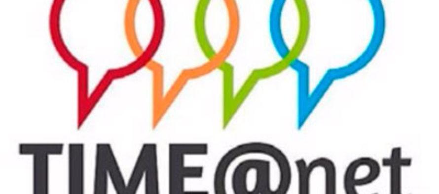 TIME@net del IVASS, entre los 13 mejores proyectos europeos educativos