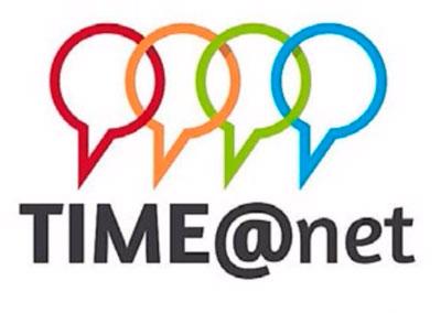 El proyecto TIME@net del Instituto Valenciano de Atención Social-Sanitaria (IVASS)
