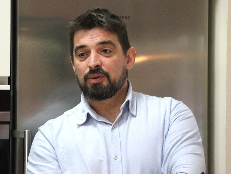 Valencia club cocina despliega un programa de primera en gastr noma noticias comunitat valenciana - Valencia club cocina ...