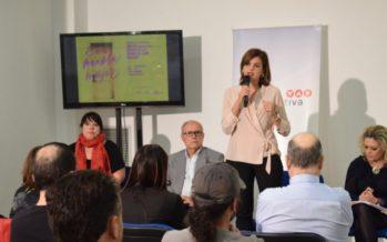 El projecte Barris per l'Ocupació s'acosta a Benimàmet, La Torre i Castellar