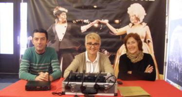 L'Ajuntament de València i el Teatre El Micalet fomentaran el teatre inclusiu
