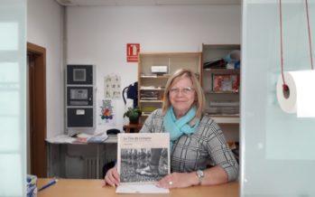 Los colegios públicos de València reciben el libro 'La Tira de Comptar'