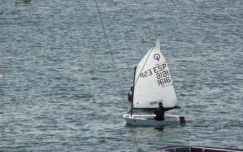 Recorridos en velero gratuitos en la jornada abierta de Valencia Boat Show