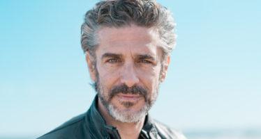 La Marina estrena sus conversaciones 'Talents' con Leonardo Sbaraglia