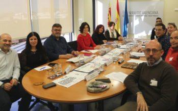 La Comunitat Valenciana registró 379 nuevos casos de VIH en 2016