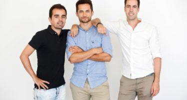 Siguetuliga.com capta inversores con gran éxito emprendedor