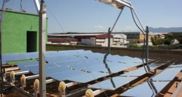Módulos solares valencianos ayudan a ahorrar dinero e impacto ambiental