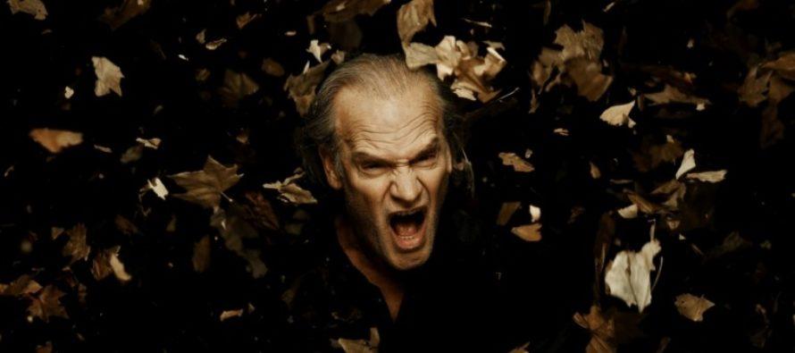 'Terra baixa', interpretada por Lluís Homar en el Principal
