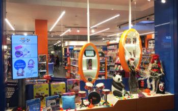 El negocio online de Toy Planet seguirá creciendo a doble dígito esta campaña