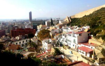 Las ayudas al alquiler pueden reactivar el mercado inmobiliario en Alicante