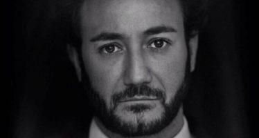 L'actor Carlos Santos participa en la segona setmana de la 8ª Mostra Novembre Negre