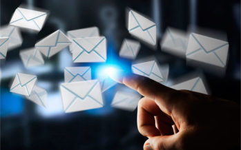 El email marketing cobra fuerza como estrategia de marketing digital