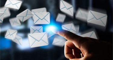 El email marketing cobra fuerza como estrategia de marketing digital
