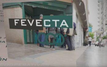 El Consell inyecta 200.000 euros en FEVECTA para fomentar el cooperativismo en la Comunitat