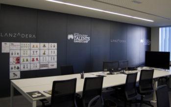 PlayStation® y Lanzadera abren convocatoria para su Games Camp de Valencia