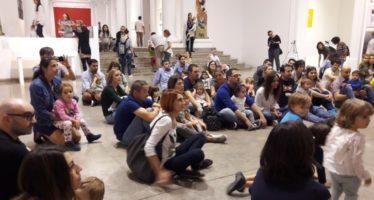 Las propuestas del Consorci de Museus para estas fiestas