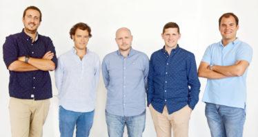 SolarMap, el proyecto que te indica cuánta energía solar puede producir tu casa