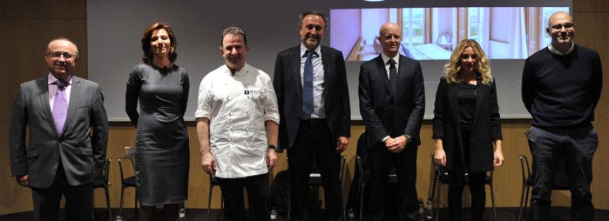 La valenciana Resuinsa destaca la profesionalización de la hostelería