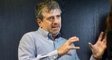 El Fons Valencià per la Solidaritat celebra sus 25 años