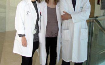 El Servicio de Dermatología de La Fe, galardonado por un estudio sobre el melanoma