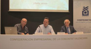 La 27a Pujada al Castell de Xàtiva de diumenge comptarà amb uns 900 atletes
