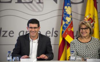 La Diputació invertix 560.000 € en donar treball a persones majors de 55 anys