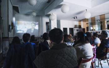 El Institut Valencià de Cultura promueve 'La ruta más corta'