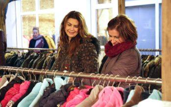 Ruzafa Gallery cierra la temporada de moda con el Secret Market de Privalia