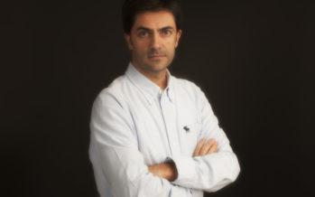 València abre un curso de marketing digital que aceptará pagos con 4 criptomonedas