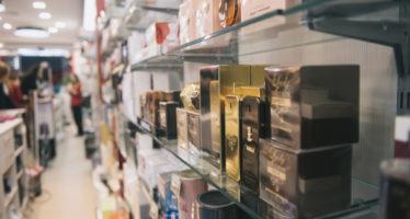 Laguna, primera cadena valenciana de perfumerías en tener su propia app