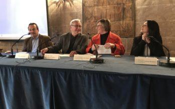 Ribó destaca la participació ciutadana en el procés de la plaça de Bruges