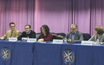 Presenten a l'Ateneu Marítim un llibre sobre els Poblats Marítims