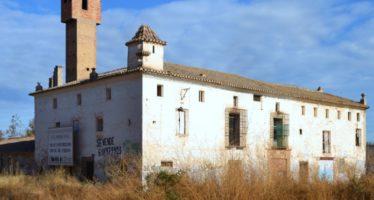 L'Alqueria valenciana. Herència àrab al nostre patrimoni
