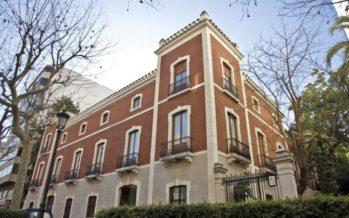 Cultura celebra el primer Foro Valenciano de Mecenazgo Cultural en Gandia