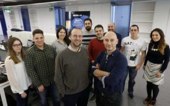 DCM entra en el capital de MESbook para impulsar la Industria 4.0