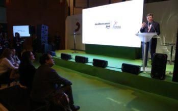 La nueva ley valenciana de turismo, pionera en incorporar la oferta de festivales